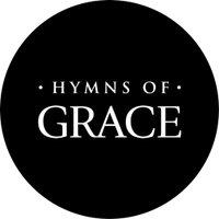 @HymnsofGrace
