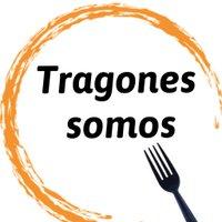 @tragonessomos