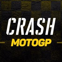 crash_motogp