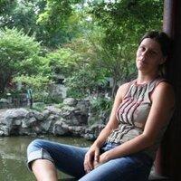 @RitaMoreno
