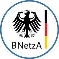 bnetza