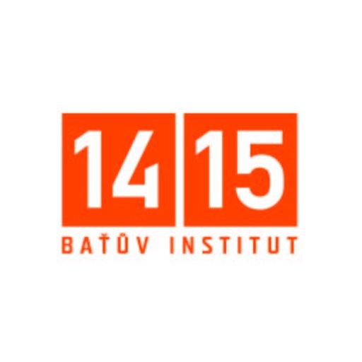 14|15 BAŤŮV INSTITUT