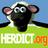 @Herdict