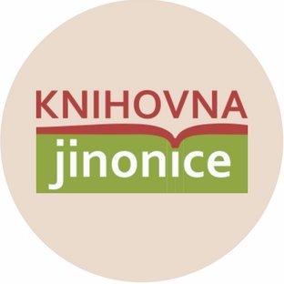 Knihovna Jinonice
