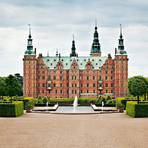 DNM/Frederiksborg