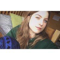 @hola_kimberley