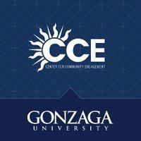 @GonzagaCCE