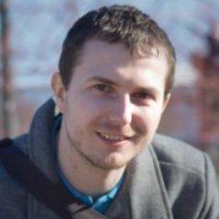 Pavol Pitoňák