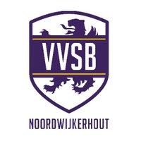 VVSBNWHout
