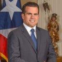 Ricky Rosselló 2020