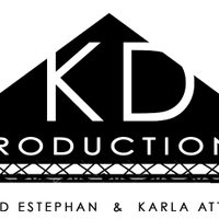 @kdproductionsrd