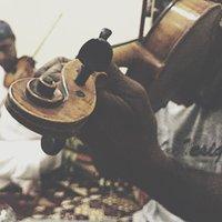 @Violin_talk