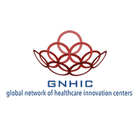 GNHIC_health