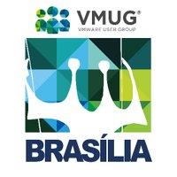 @vmugbsb