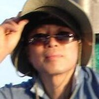 shin yeongbock   Social Profile