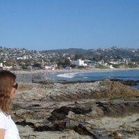 Kristin Piccirillo | Social Profile