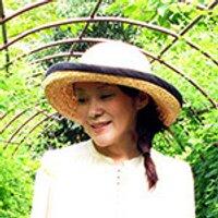 かの香織 / Kaori Kano   Social Profile