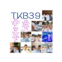 @39_TKB