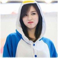@Mina_Sana_Momo_