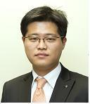 김연봉 Social Profile