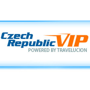 Czech Republic VIP