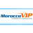 @MoroccoVIP