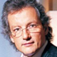 Franz Welser-Möst | Social Profile