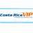 @CostaRica_VIP