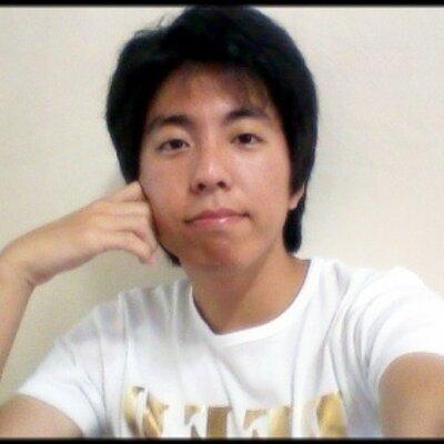 김경보 | Social Profile