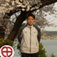 Dominic Park | Social Profile