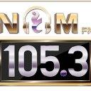 Nagham FM نغم اف ام