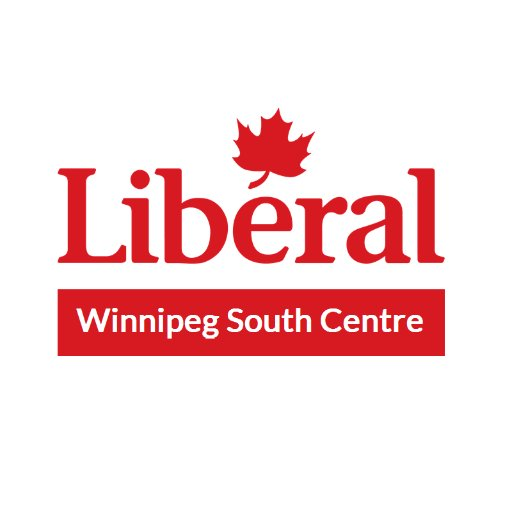 Winnipeg South Centre Liberal Riding Association