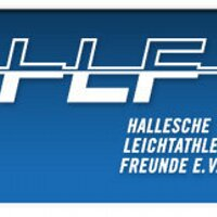 HallescheLF