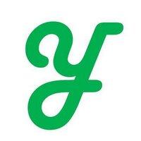 Yosuke YANASE (柳瀬陽介) | Social Profile