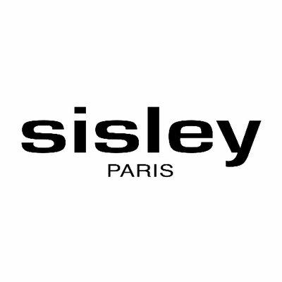 Sisley Paris UK