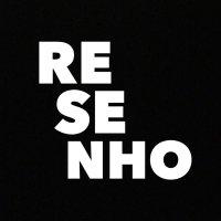 resenho