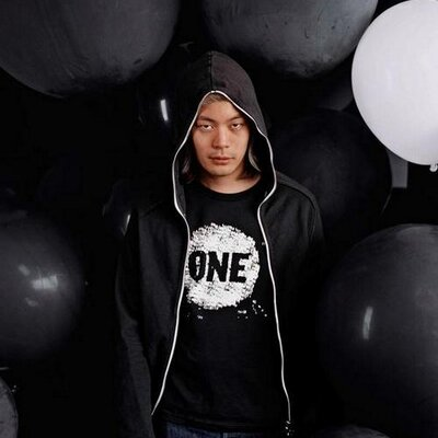 James Iha | Social Profile