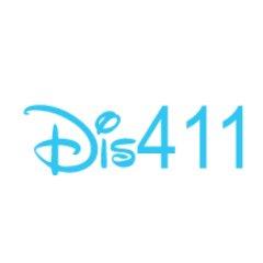 Dis411