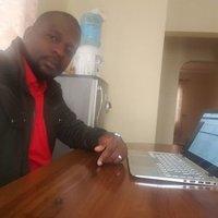 @BarakaMkamba