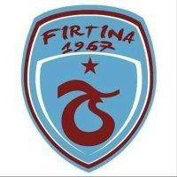Frtna1967com