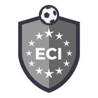 EuroClubIndex