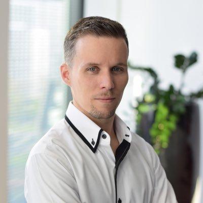 Petr Lavička