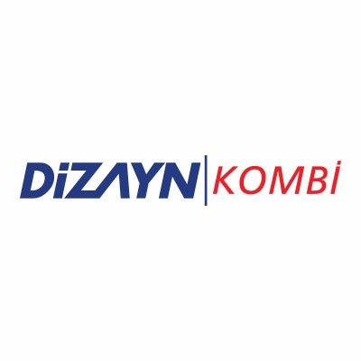 Dizayn Kombi