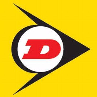 Dunlop España