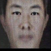 Satoshi Nakamaru (@NakamaruSatoshi)