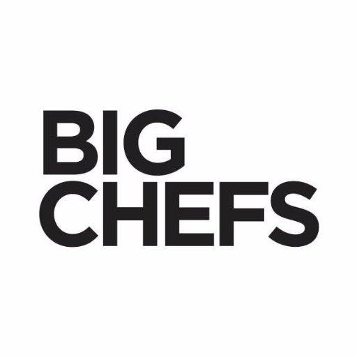 BigChefs  Twitter Hesabı Profil Fotoğrafı