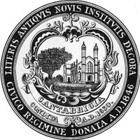 Consumers' Council