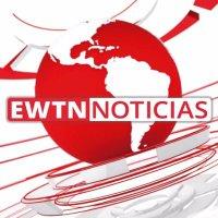 @ewtnnoticias