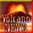 @Volcano_NEWS