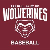 @Walker_Beisbol